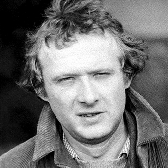 Adam Michnik